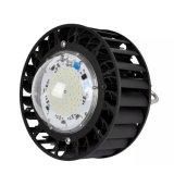 Lumière d'UFO DEL Highbay de la qualité 60W de constructeur de Shenzhen pour le projet