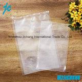 PA/PE 7 sac sous vide d'emballage alimentaire de la couche/pochette d'emballage alimentaire