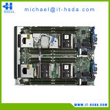 Hpe를 위한 844356-B21 Bl660C Gen9 E5-4610V4 2P 64GB-R 서버