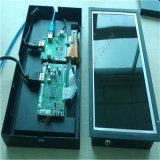 21.5 Zoll-geöffneter Rahmen LCD-Totem-DigitalSignage