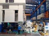 자동화 기계 NC 자동 귀환 제어 장치 직선기 지류 및 Uncoiler는 중국에서 만든다