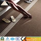 Recentste Dubbele Lading Opgepoetste Tegel 600*600mm van het Porselein voor Vloer en Muur (X6951T)
