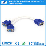 3+2 3+5 3+6 VGA-Kabel
