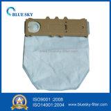 Мешок пылесоса бумаги Brown на Vorwerk 130-131