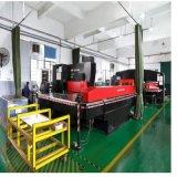 Hxgn16-12 AC het metaal-Beklede Vaste Mechanisme van het Type