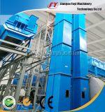 Granulierende Maschine des Kaliumsulfat-Düngemittels