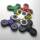 Heißeste Farben-neue Handspinner des Prodcut Finger-Spinner-4