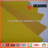 La serie Finished natural de Ideabond prepintó la bobina de aluminio (AE-38B)