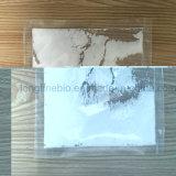 Pureza Masterone Enanthate Drostanolone Enanthate 472-61-145 de 99%