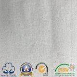 """100% algodão Natural tecido uniforme com 44""""/58""""/59""""/Super ampla largura"""