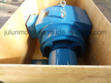 Yrkkシリーズ媒体および高圧傷回転子のスリップリングモーターYrkk5004-4-710kw