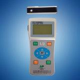 Спектрометр цифров портативного цветометра Hpc-2 СИД Handheld измеряя CRI CCT