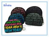 New York Série 5 sac de pièces de couleur