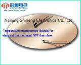 Special für elektrischen Themometer Ntc Thermistor (MF51E 503F3950)