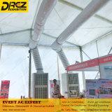 屋外のテントのための296熱い販売15HP/12のトンの商業空気調節(冷却するか、または熱する)
