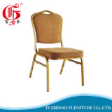 現代安い鋼鉄ホテルの宴会の椅子(FZD-808)