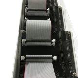 L'aéroport fiable de bagages et de la parcelle d'inspection scanner la machine à rayons X