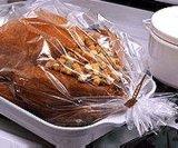 販売のためのペットオーブン袋の調理