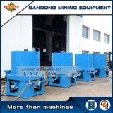 Alto concentratore di Knelson dell'oro della Cina di ripristino per il minerale metallifero dell'oro