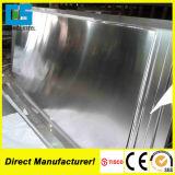 papel de aluminio decorativo grueso de 1.0m m