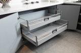 現代台所は小さい台所を設計する