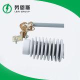 Zc3-15 Series Recorte de fusíveis de porcelana