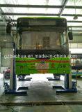 20t Bus Vier van de luxe PostLift