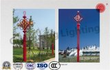 Lámpara directa del paisaje del diseño IP65 de la fábrica nueva