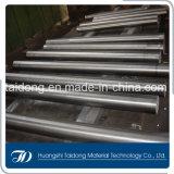 熱い販売法1.2510/O1/Sks3/9CrWMn冷たい作業型の鋼鉄