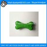 Gummihaustier-Spielwaren-Importe aus China-Hundespielzeug-Fachmann-Fabrik