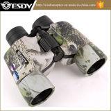 전술상 위장 8X40 Esdy 망원경