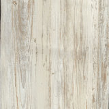 L'isolation thermique des planches de plancher en vinyle résistant au feu