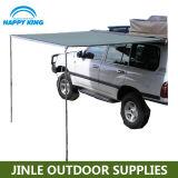 Tenda esterna multifunzionale della tenda della parte superiore del tetto dell'automobile