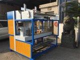 Sigillamento automatico del manicotto & macchina imballatrice restringente per i grandi prodotti