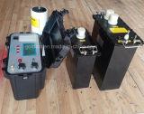 Vlf High Voltage Tester 50kv