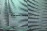30 * 30 cm de la pared 3D y la decoración del piso Azulejos