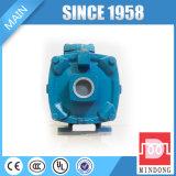 Bomba de água de motor de pequena potência e alta potência para aplicação de irrigação