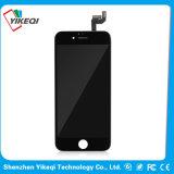 После мобильного телефона LCD рынка TFT для iPhone 6s