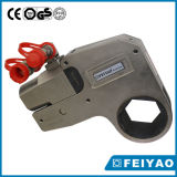 Fabrik-Preis-hydraulischer Hexagon-Drehkraft-Schlüssel (FY-XLCT)