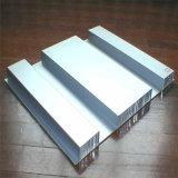 Matériau en aluminium de panneau de nid d'abeilles de Huarui (HR725)