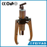 Ferramenta manual Extractor hidráulico portátil Extractor de engrenagens hidráulicas resistentes ao skid