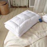 Очень дешево мягко стандартные подушки для виллы