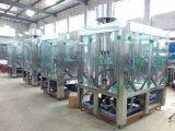 Xgf12-12-5 Máquina automática de llenado de botellas