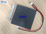 실내 P6 임대 풀 컬러 발광 다이오드 표시 스크린 발광 다이오드 표시 모듈