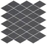 Полная плитка фарфора тела на пол и стена 600X600mm (BS07)