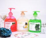 Savon liquide lavage naturel Lavage à la main Fraise Fraîcheur et humidité