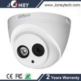 Камера пули IP H. 265 4 Megapixel Dahua