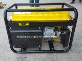 generatore portatile della benzina di inizio di ritrazione 2.0kw