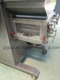 Granulador de oscilação dos cilindros dobro de Yk-160s