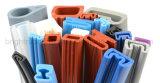 Modificado para requisitos particulares producto de goma moldeado y sacado